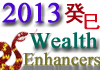 2013 Wealth Enhancers